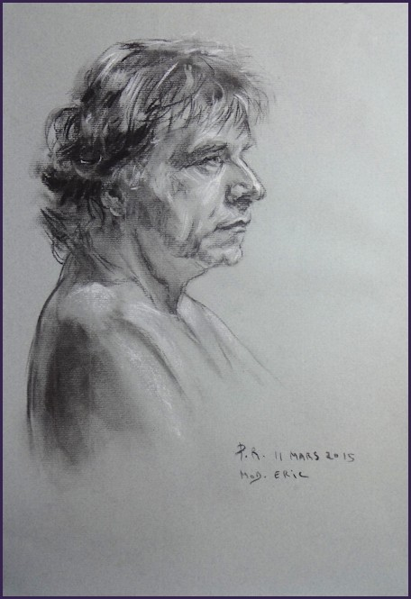 Portrait-Eric-ROBIN1