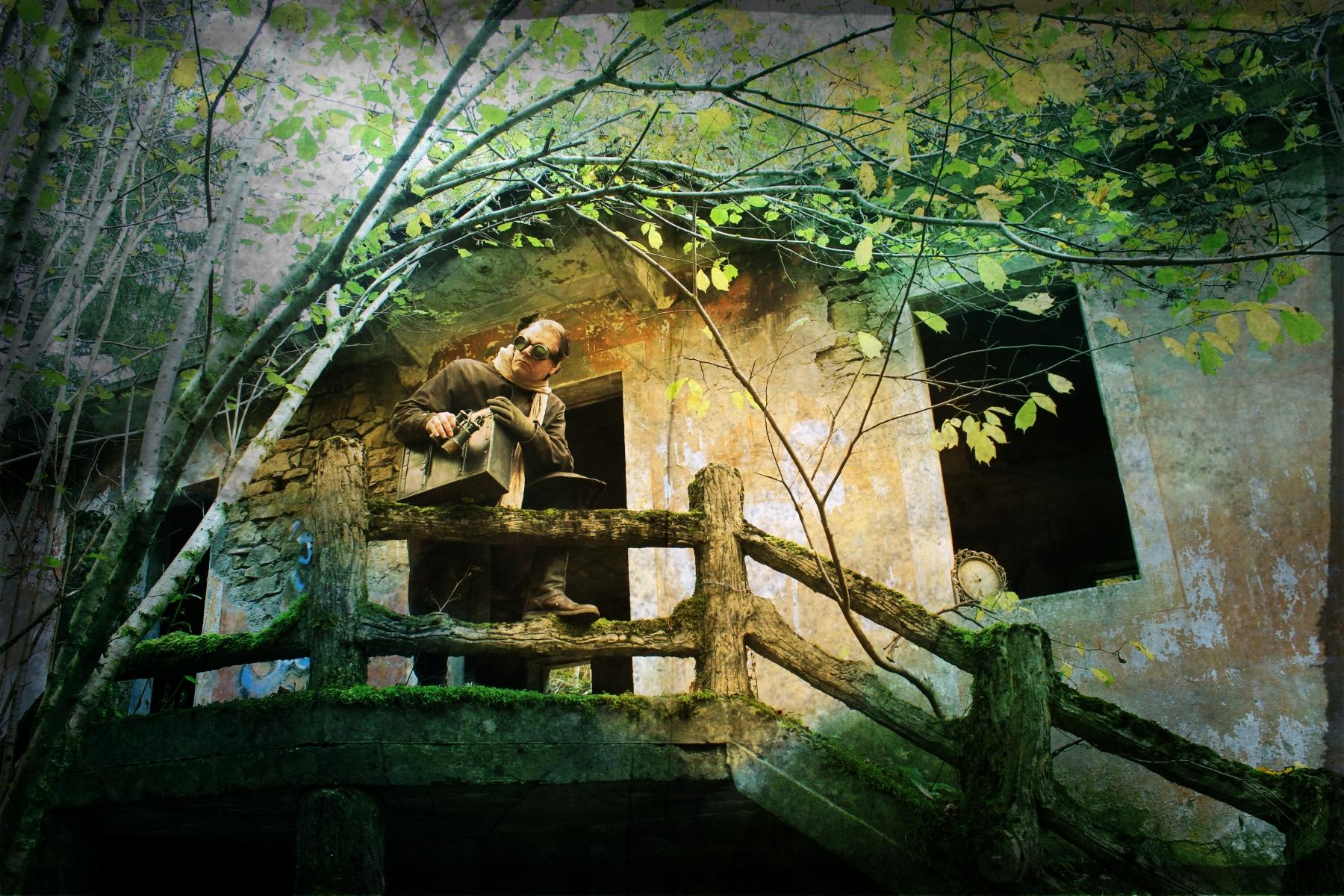 Bains-Cave-100Mod