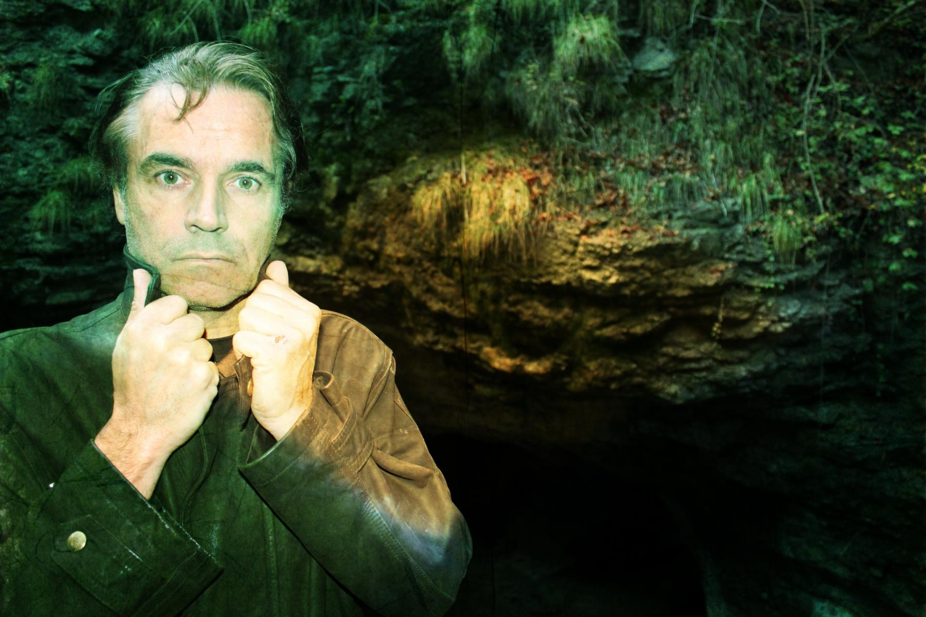 Bains-Cave-207Mod