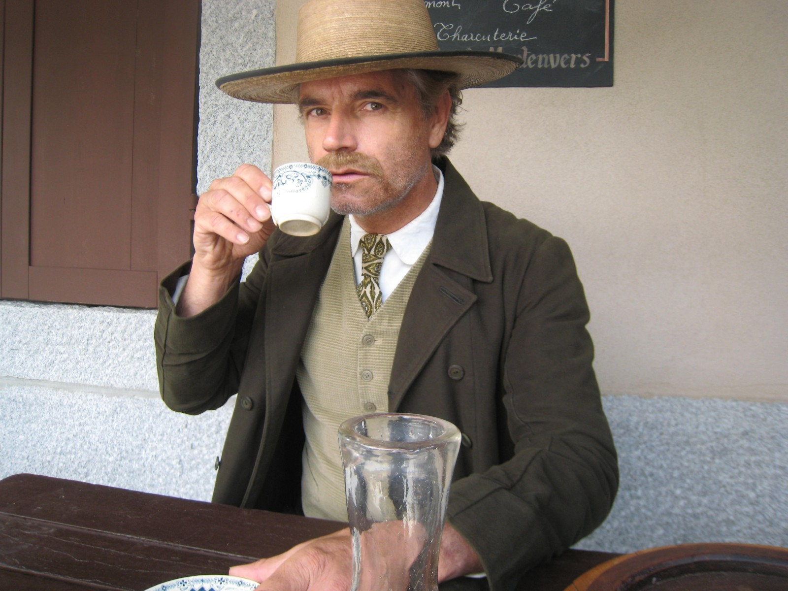 Eric-VERMET-Moustache-1