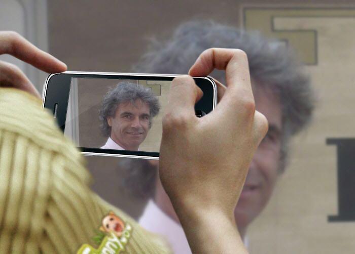 Photos-portable-035