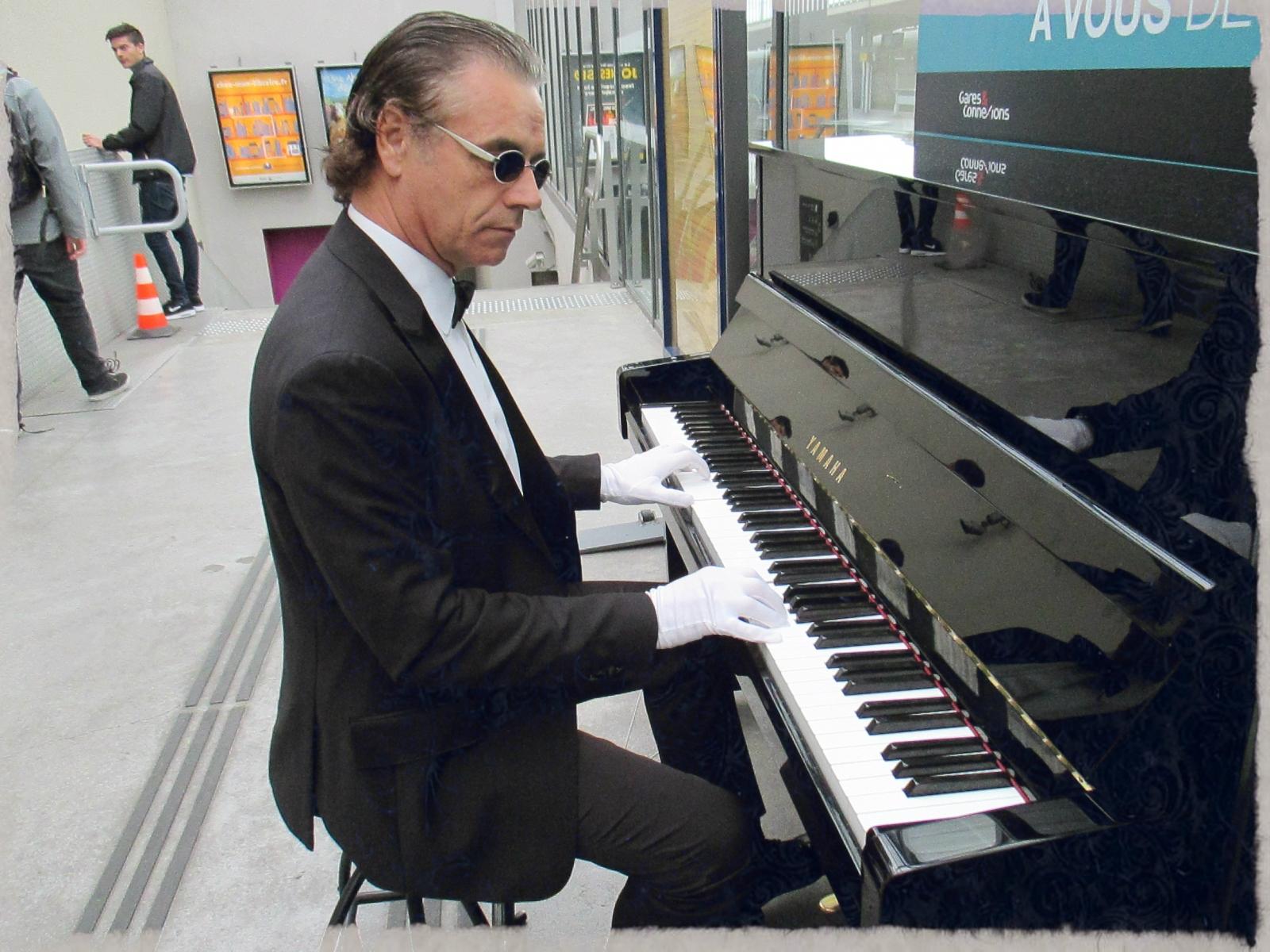 Avocat-Pianiste-217Mod
