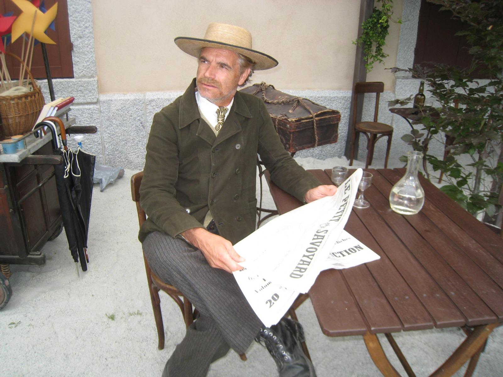 Eric-VERMET-Moustache-2