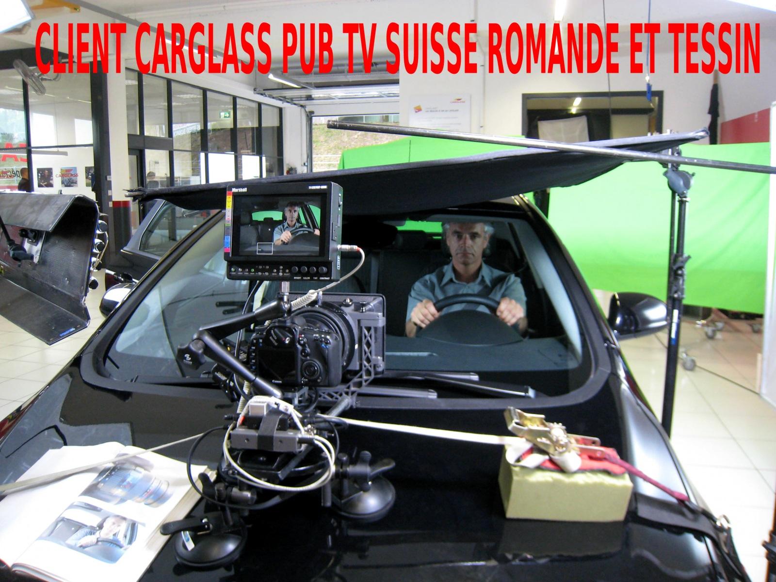Pub-Carglass-2